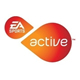 Electronic Arts presenta EA Sports Active Personal Trainer
